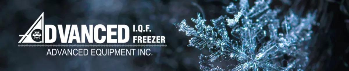 advanced-freezer-logo-header