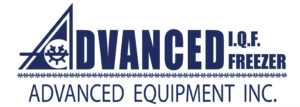 advanced-logo-1