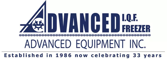advanced-logo-1986
