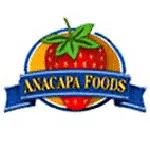 Anacapa Foods