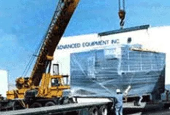 shipping-spiral-tunnel-freezers