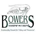 Bowers Shrimp Farm