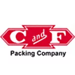 C and F Packing Company
