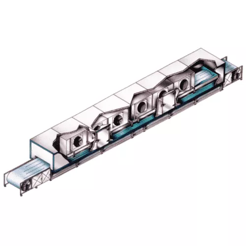 contact-belt-tunnel-freezer