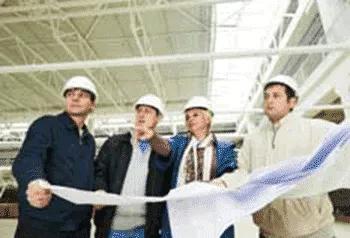 installation-spiral-tunnel-freezers