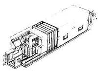 fig.-2conveyor