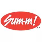 Sum-m