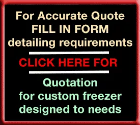 free-accurate-quotation