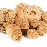freezer-baker-spiral-tunnel