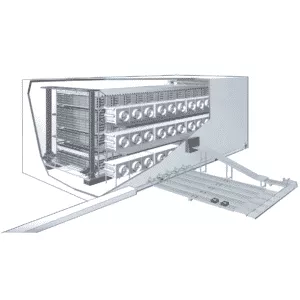 freezer-mrt-vrt- carton-box