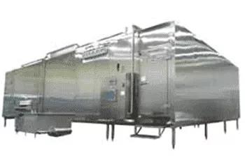 freezer-sales-commitment-spiral-tunnel-freezer