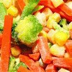 freezer-spiral-tunnel-frozen-vegetable