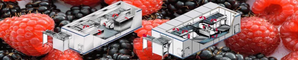 fruit-industry-tunnel-freezer
