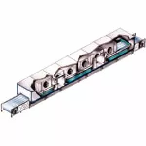 impingement-polybelt-tunnel-freezer