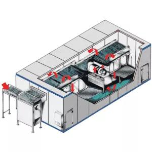 iqf-modular-tunne