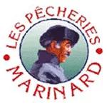 les-pecheries logo