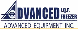 mini-advanced-logo
