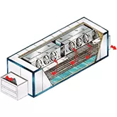 multipass-belt-tunnel-freezer