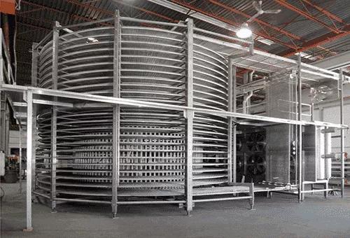 site-built-spiral