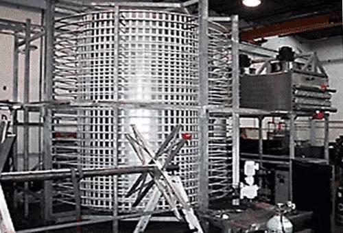 spiral-site-built-site-assembled-freezer