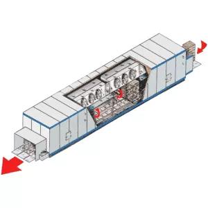 tunnel-blast-dolly-freezer