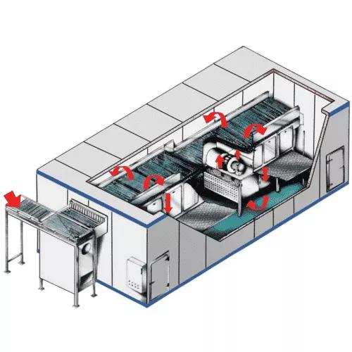 tunnel-freezer-fluidized-iqf
